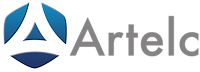 Artrelc-Logo311-1