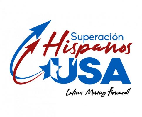 LOGO-SUPERACION-HISPANOS-USA