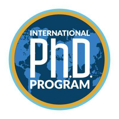 Logo-IPHDP