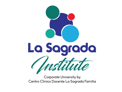 Logo-La-sagrada-Institute-400