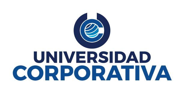 Logo-Universidad-Corporativa